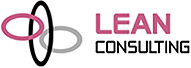 Lean Consulting s. r. o.